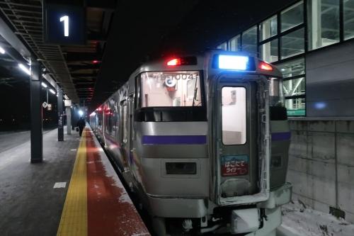 北海道新幹線 (9)_R