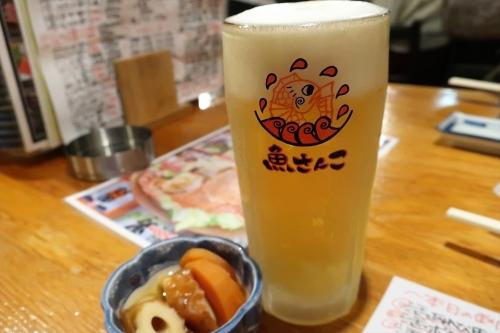 魚さんこ (3)_R