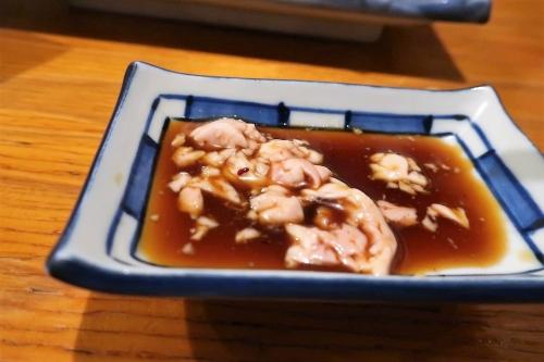 魚さんこ (19)_R