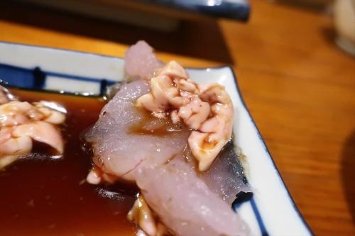 魚さんこ (20)_R