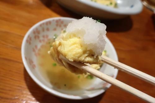 魚さんこ (27)_R