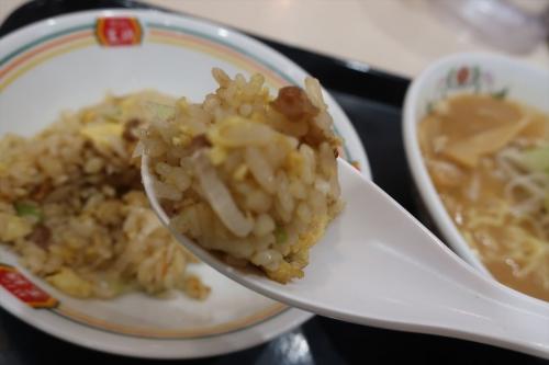 餃子の王将④ (12)_R