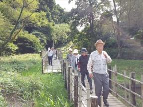 歩く is good2