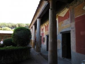 IMG_1804ヴェヌスの家