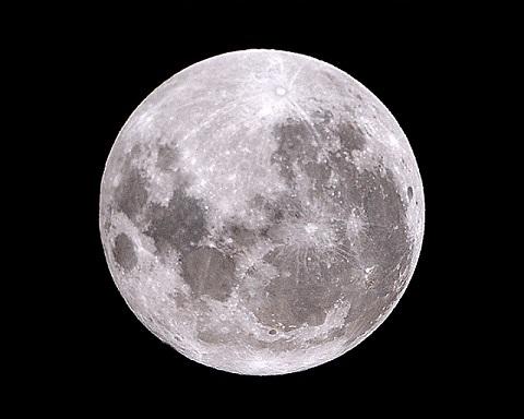 moon0015.jpg