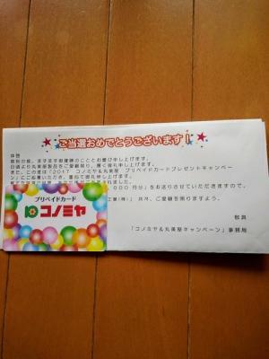 moblog_30f62692.jpg