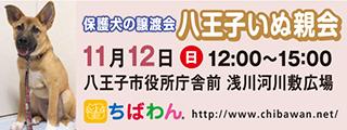 hachiohji19_320x120.jpg
