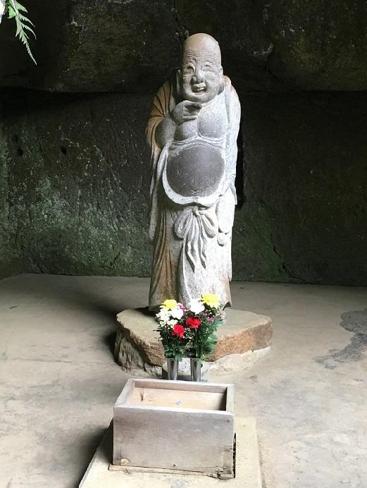 浄智寺93
