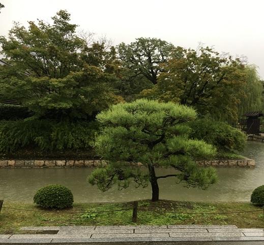 京都 (1)