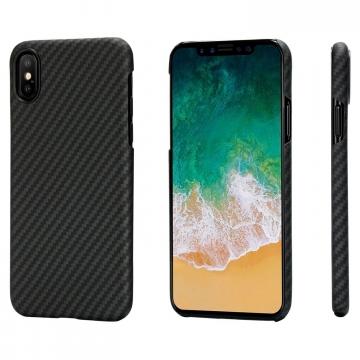 iPhoneX Pitaka (4)
