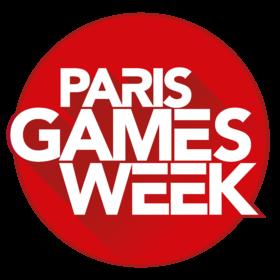 ParisGamesWeek_logo_no_coca_2016.png