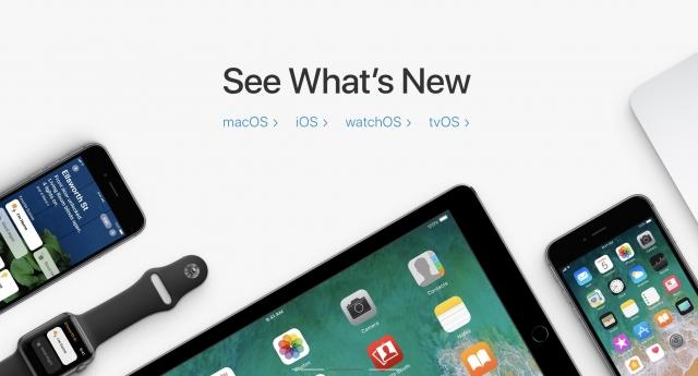 ios-11-watchos-4-macos-beta.jpg