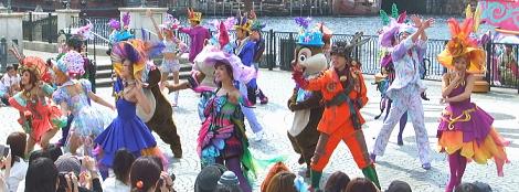 ダンサーその他inリドアイル (24)