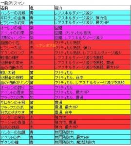 20171213tarisuman1.jpg