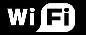 Wi-Fisvg.png