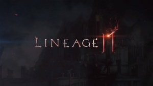 lineage2m.jpg