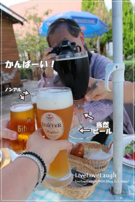IMG_0092びわこ8