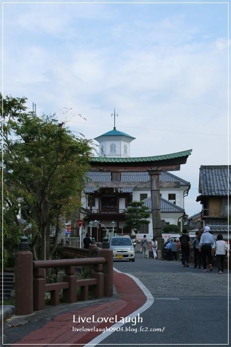 IMG_0186ひむれ10