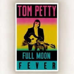 Tom Petty - Free Fallin2