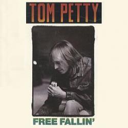 Tom Petty - Free Fallin1