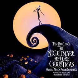 This Is Halloween from the Nightmare Before Christmas2