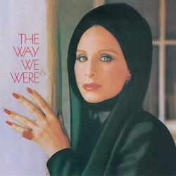 Barbra Streisand - The Way We Were1