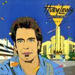 Huey Lewis And The News - Do You Believe In Love4