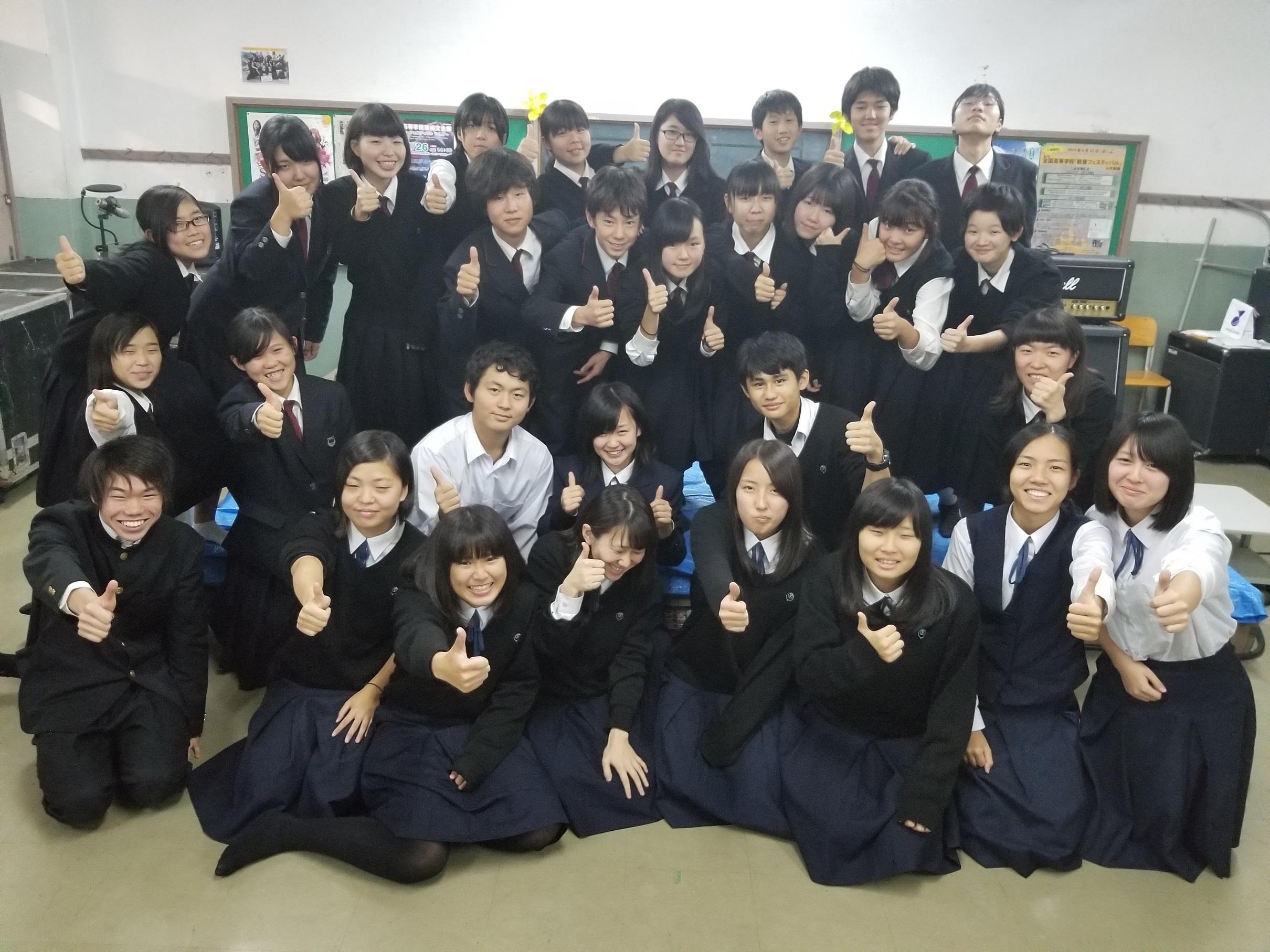 鶴見商業2017_blog