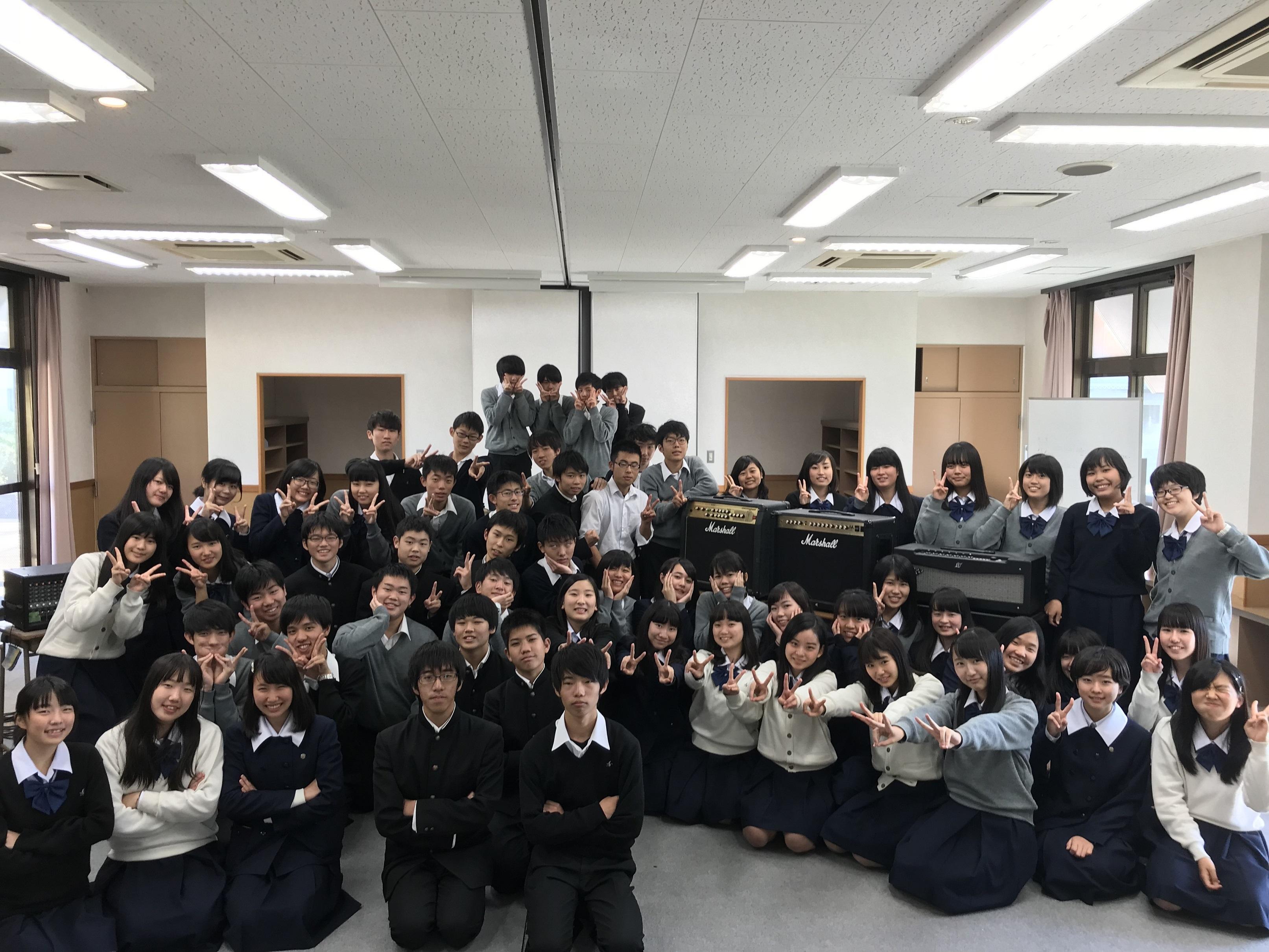 11_12和泉_blog