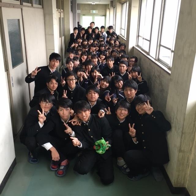 11_04佐野2017