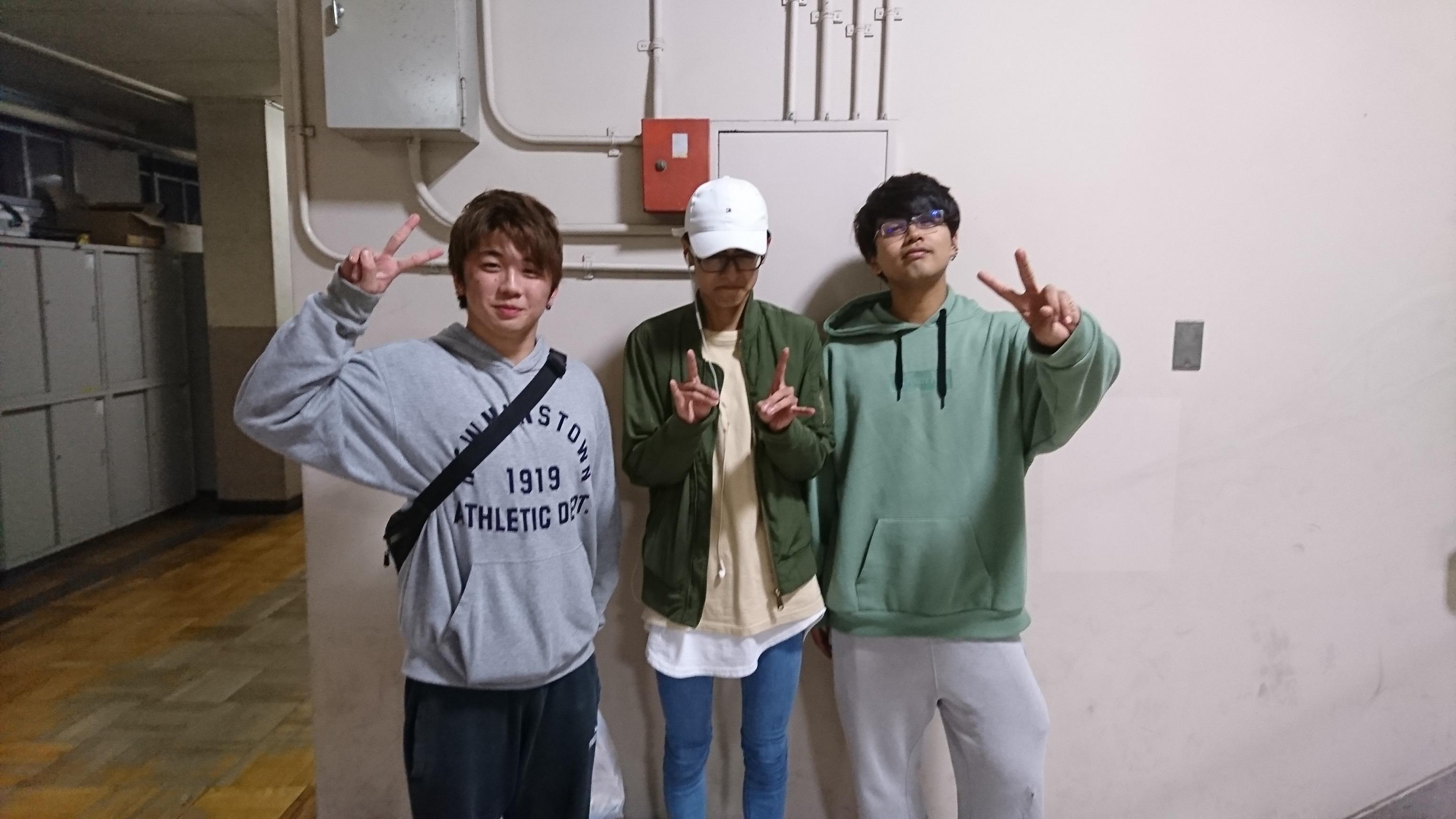 藤井寺工科定2017_blog