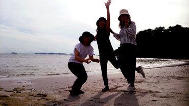sakushima3.jpg