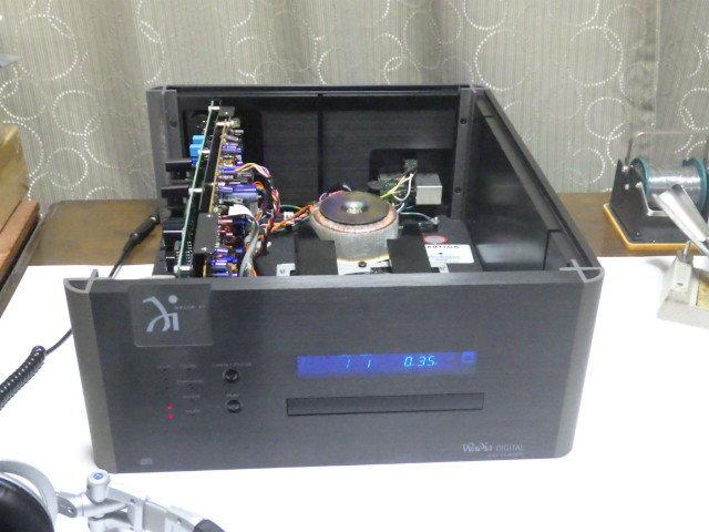 RIMG3800.jpg