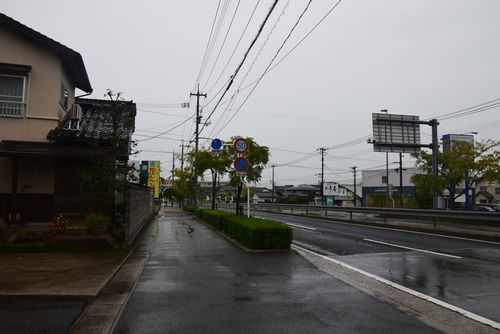 291029 松江2