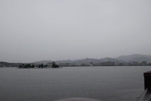 291029 松江4