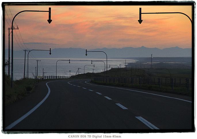 北海道昆布刈石線0710hokkaido0248.jpg