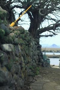 長崎県野崎島1610nozakijima02b.jpg