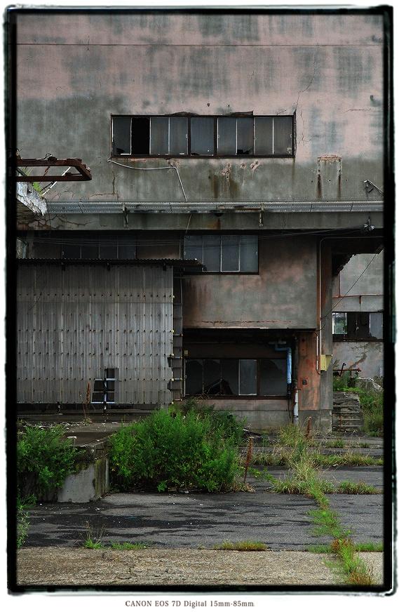 1708touhoku01.jpg