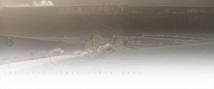 1710hokkaidotop.jpg