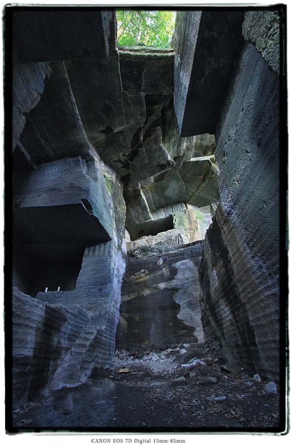 加納石切場1801kanou02.jpg