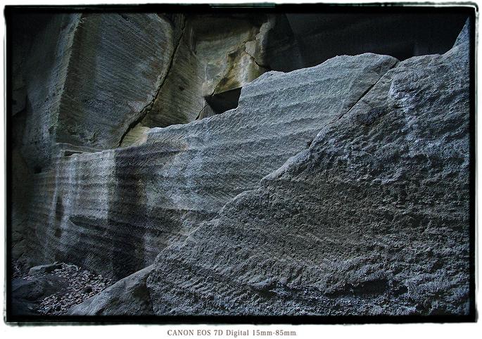 加納石切場1801kanou08.jpg