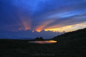 天空の池1801tenkunoike02b.jpg