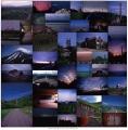 北海道一周写真2003photo2.jpg