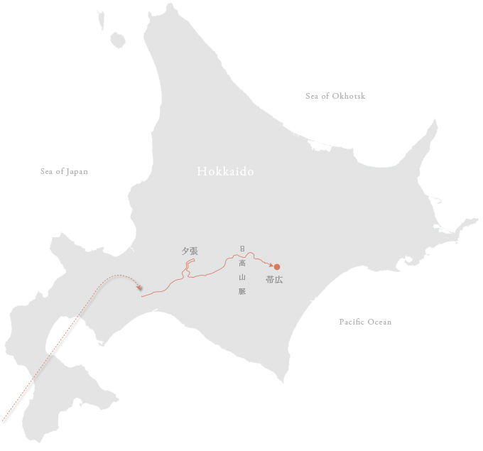 2017hokkaidomap01.jpg
