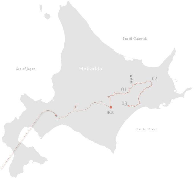 2017hokkaidomap02.jpg