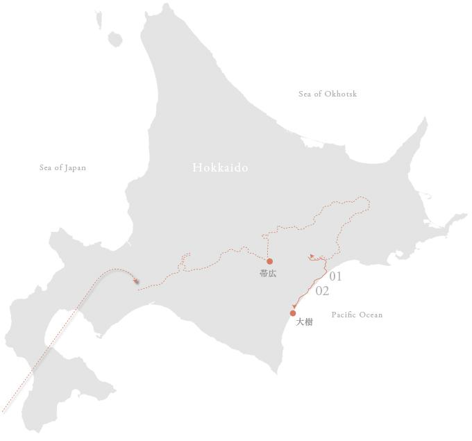 2017hokkaidomap03.jpg