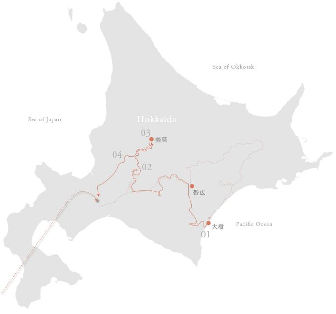 2017hokkaidomap04.jpg