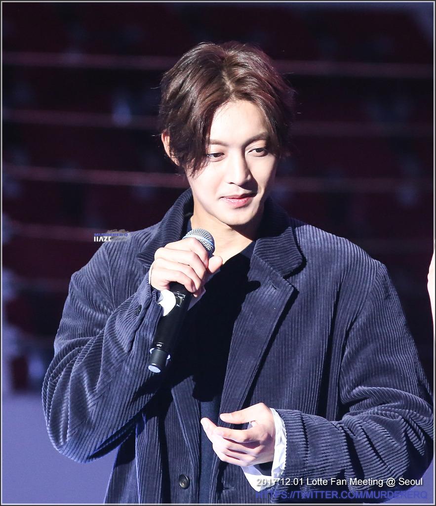 20171201-Seoul-FanMeeting-005.jpg