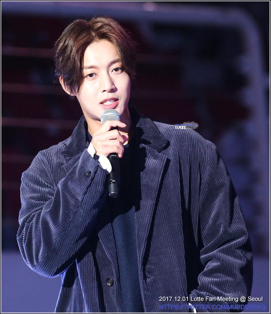 20171201-Seoul-FanMeeting-003 (1)