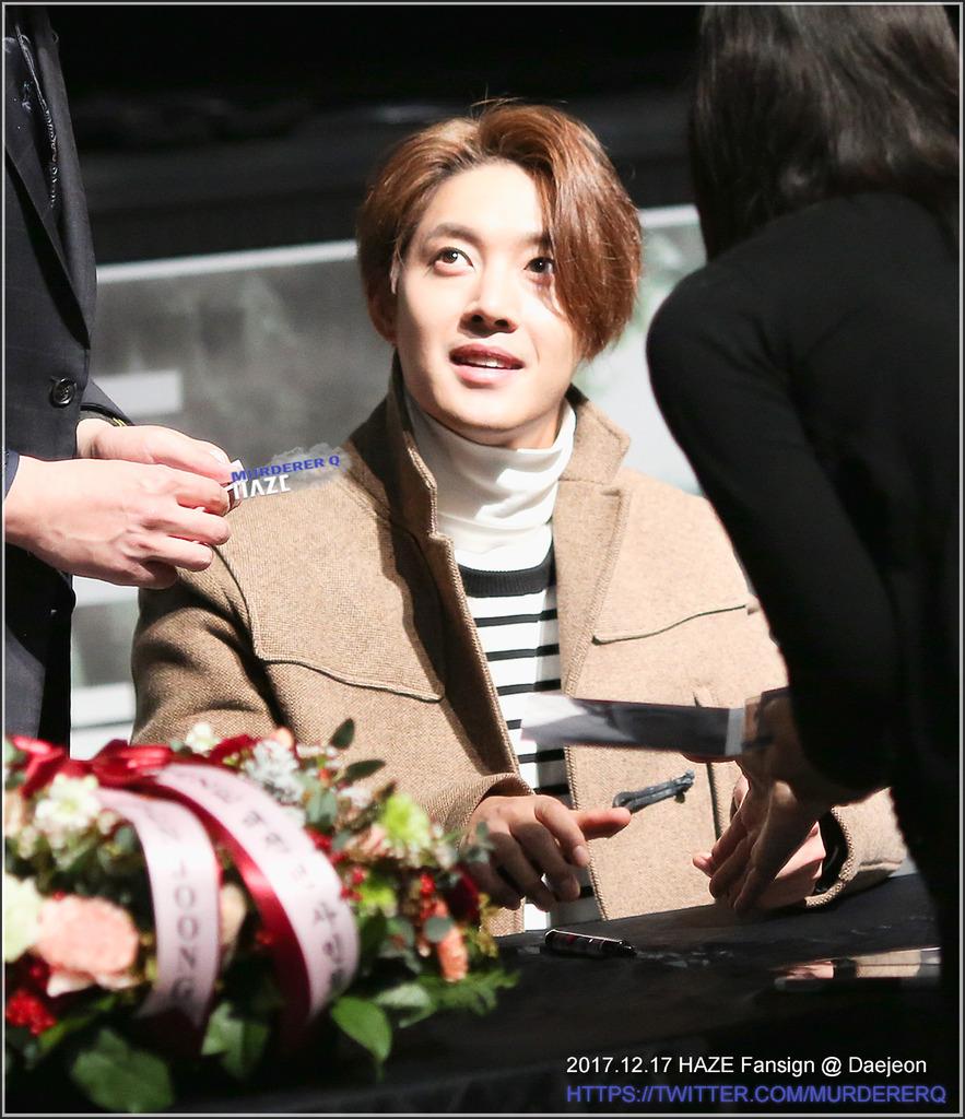20171217-Daejeon-HAZE-FANSIGN-012.jpg